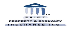 Prime Property & Casualty