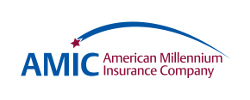 American Millennium Insurance